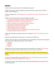 129 First Exam Review Answers.docx