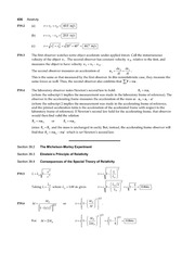 1095_Physics ProblemsTechnical Physics