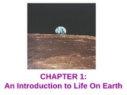Chapter_1-_An_Introduction_to_Life_on_Earth