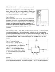 U4 Lab4 RC Circuit.pdf