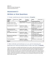 Assessment2_ProjectHR2.docx