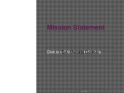 Mission+Statement