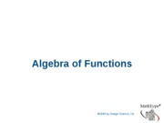 algebra_of_functions