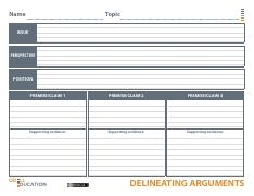 delineating-arguments-tool-3c (1).pdf
