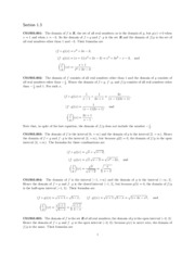 24_Cal_Solution of Calculus_6e