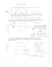 physics 202 test 4_1
