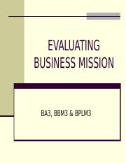 mission-statements.ppt