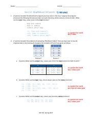 quiz12-mapreduce-solution.pdf