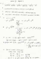 Solution_of_assignment_6