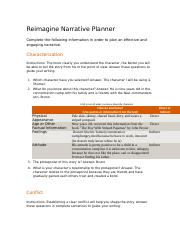 reimagine_narrative_planner_02_09[1]