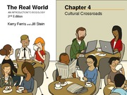 RealWorldCh04-lecture