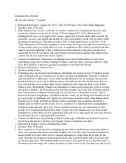 Discussion 3 Dem. debates.pdf