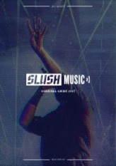 SurvivalGuide_Slush-Music.pdf