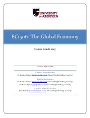 EC1506 Course Guide 2015(1)-2.pdf