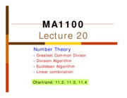 lecture20(complete)