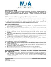 Athletic_Trainer_Profile.pdf