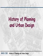 ARCH161_History of Planning and Urban Design.pdf