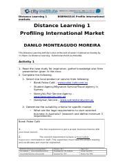 Termo 4 - Distance Learning 1.docx