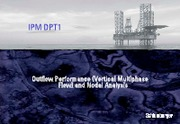 003 IPM DPT1- Outflow Performance and Nodal Analysis.pdf
