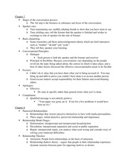 Speech Final Study Guide-1