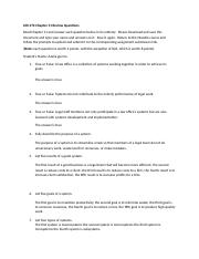 LEX 270 Chapter 11 Review Questions.docx
