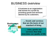 HB100-2_business_overview