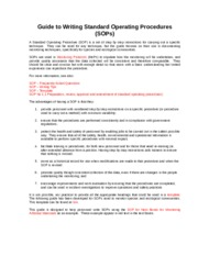 sop_guide_20090812_revised