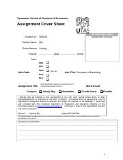 TSBE-Assignment_cover_sheet_individual.doc