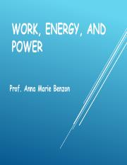 Work, Energy, and Power.pdf
