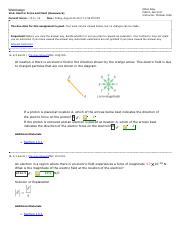 13.A: Electric Force and Field.pdf