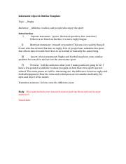 Informative Speech Outline Template Rugby (1).docx