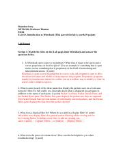 NETW202_W2_Lab_Report_StoryBrandon.docx