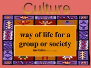3 Culture.ppt