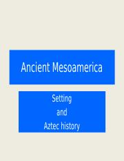 Aztec+setting+and+History+2015+v2