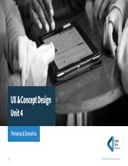 UXCD_04_Notes.pdf