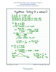 Hypothesis Testing (Sigma Unknown) - 2013-04-28T10-03-25-0.pdf
