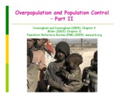 Overpopulation_pop+control_part+2_students