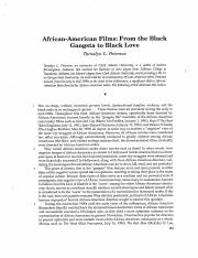 African American Films From the Black Gangsta to Black Love (1).pdf