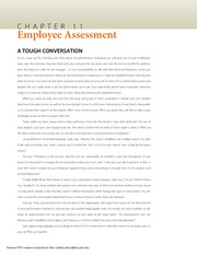 Dias Chap 11 - Employee Assessment