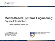 Lecture1_MBSE_Overview