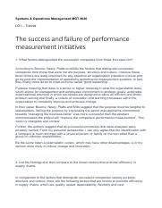 Systems LO1 Performance measurement initiatives.pdf