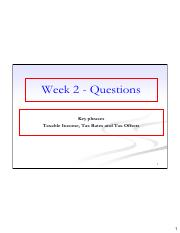 2 Week 2 Home work Answers 1 per page.pdf