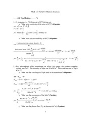 Midterm_Fa 11_solutions