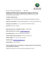 Industrial-Placement-Agreement_Approval-Form (1).docx