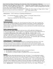 ACC 1101 Hybrid Syllabus Fall-2016.docx