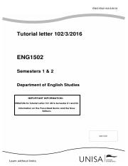 PRINTED_Tutorial Letter 102 (Both) for ENG1502 2016.pdf