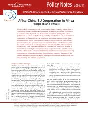 Africa-China-EU_cooperation_in_Africa_pr (1).pdf