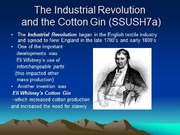 the_industrial_revolution_and_eli_whitney