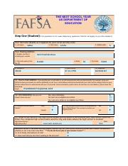 103b_Sample_FAFSA_form-2arisha.docx