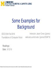 0914_background_example_material